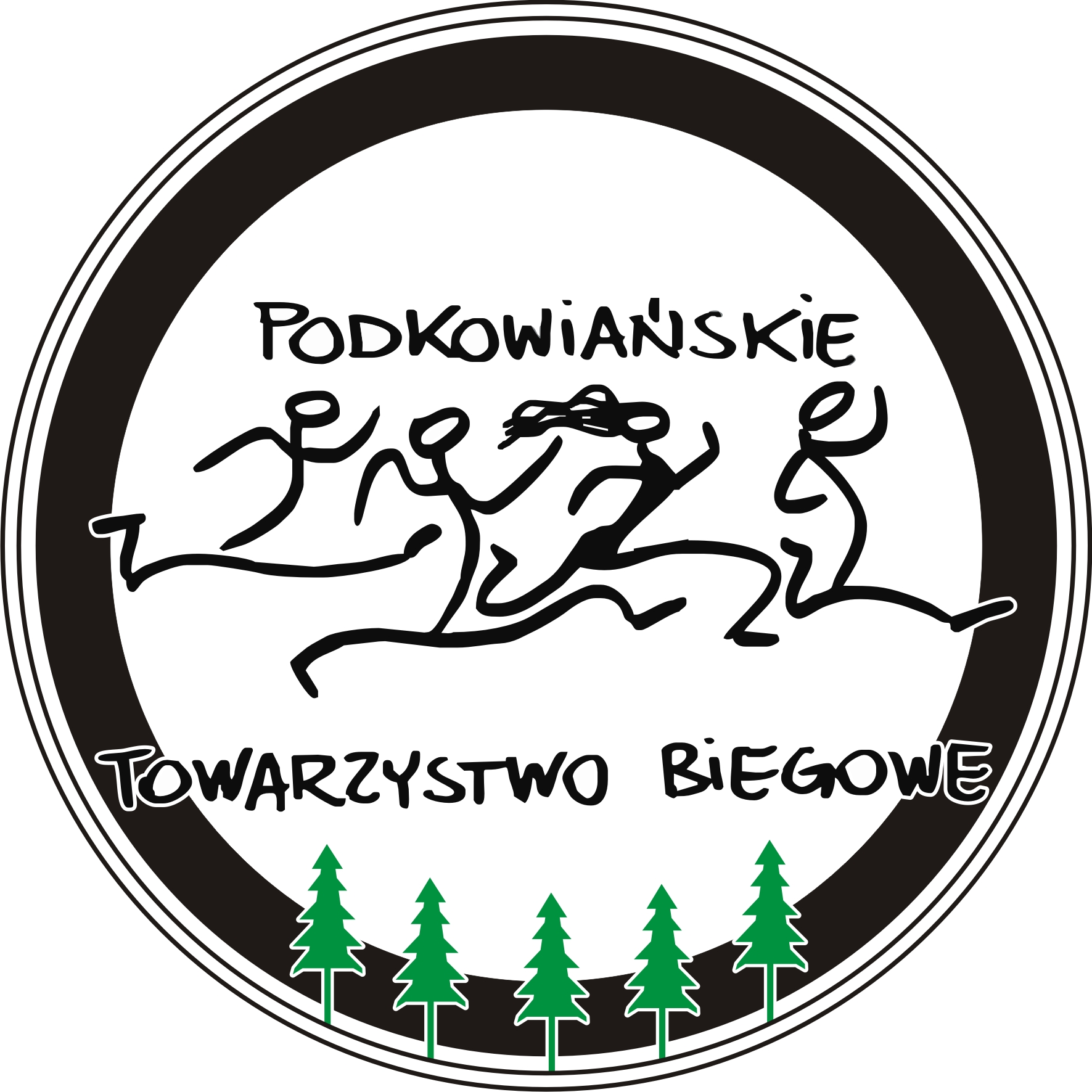 ptb (proj.logo)