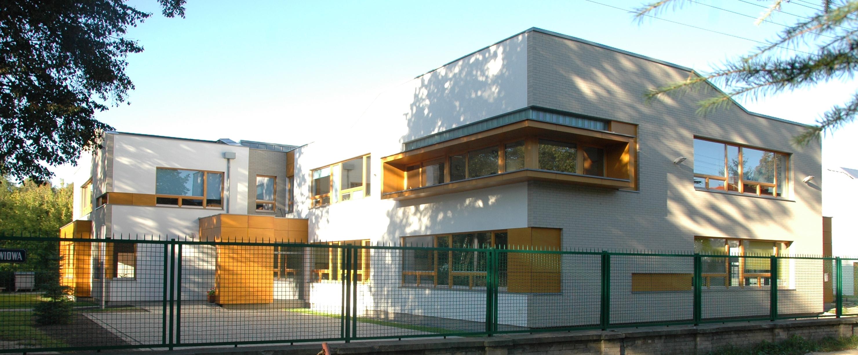 szkoła nr2