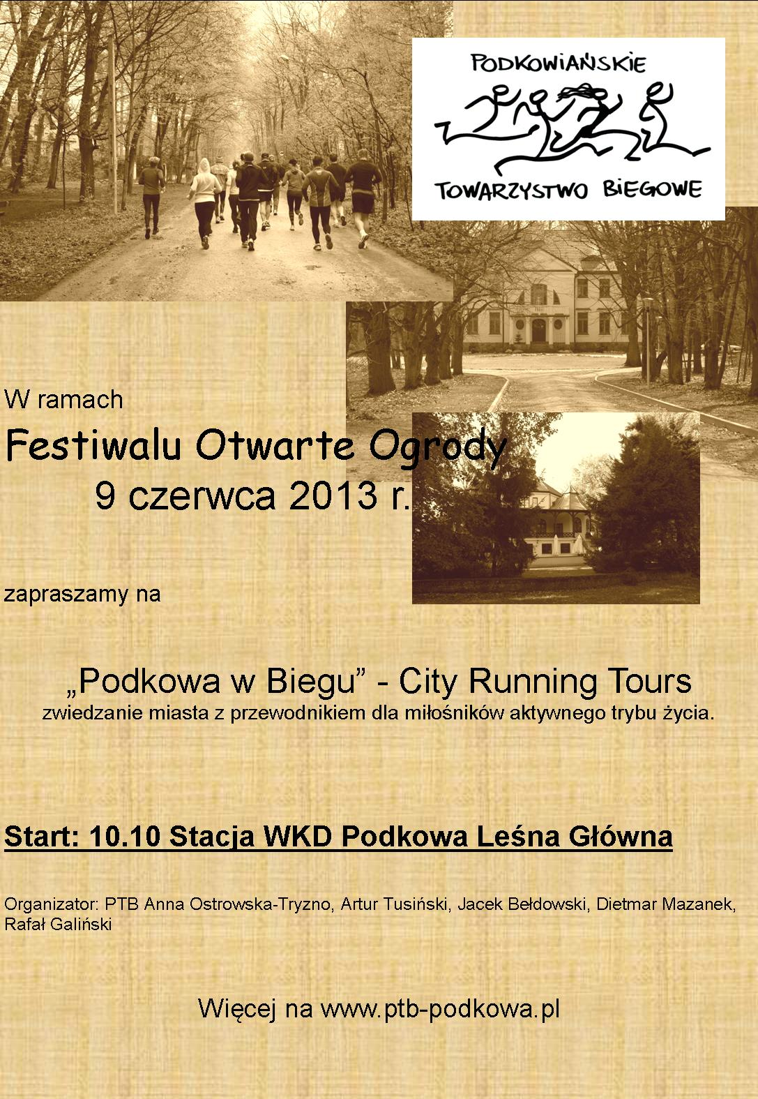 plakat city running.docx