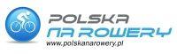 Polska_na_rowery_300dpi_200px