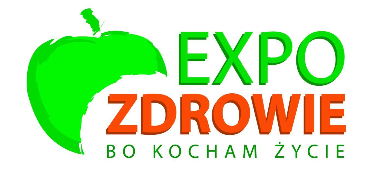 Expo Zdrowie