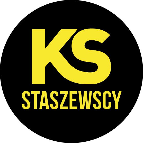 Staszewscy